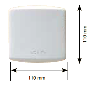 Universal receiver RTS